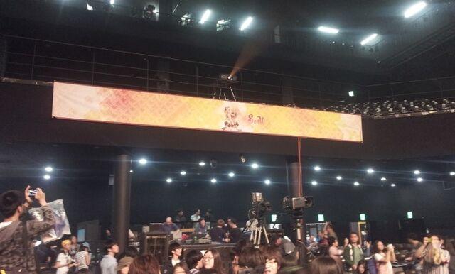 File:Seeu concert banner.jpg
