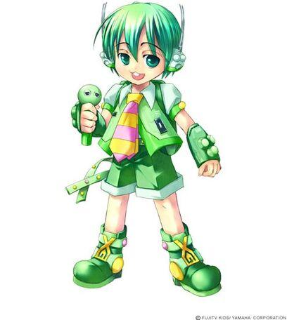 File:Ryuto.jpg