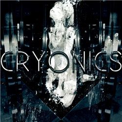 File:Cryonics.png