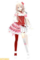 IAVTC-Outfit-Stage Idol