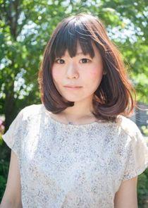 Voice provider Eguchi Nako.jpg