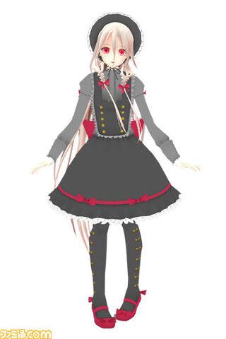 File:IAVTC-Outfit-Lolita.jpg
