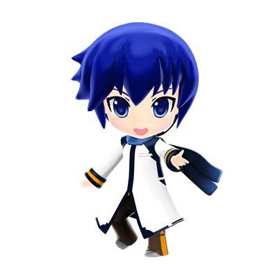 File:Kaito (1).jpg