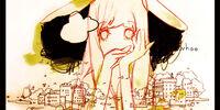 世界のはじまり (Sekai no Hajimari)