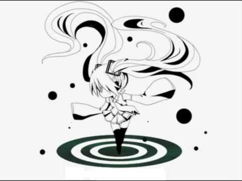 File:Hatsune Miku-STEP TO YOU Title Card.jpg