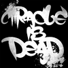 Miracle is Dead Infection