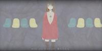 スプライト開ける夜に (Sprite Akeru Yoru ni)