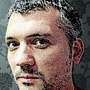File:Berto's avatar.png