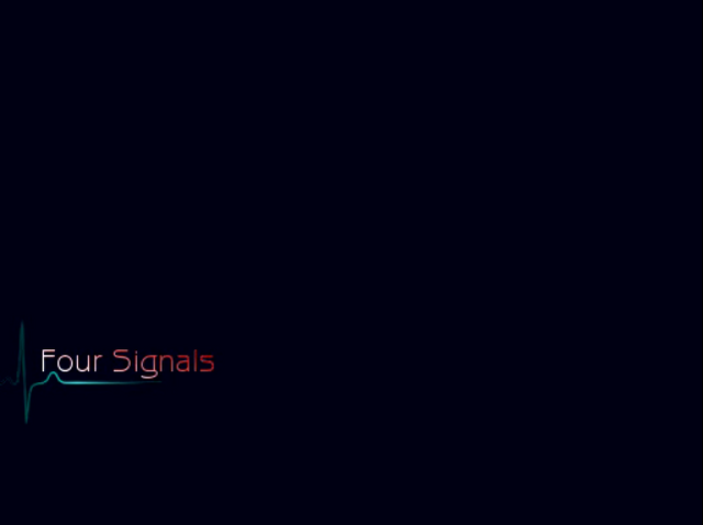 File:Four Signals.png