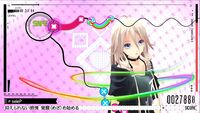 IA-VT-Colorful 2014 01-22-14 008