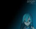 Wp anger02