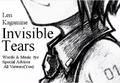 Thumbnail for version as of 12:41, September 15, 2014