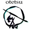 Otetsu Icon