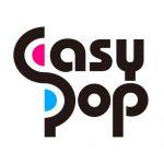 File:EasyPop.jpg