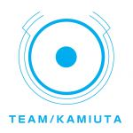 File:Teamkamiuta.jpg