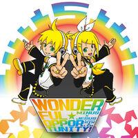 Wanopo vol 5 album
