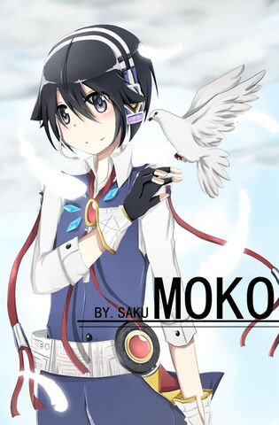 Archivo:Moke moko.jpg