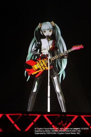 File:Unhappy Refrain Magical Mirai 2015.jpg