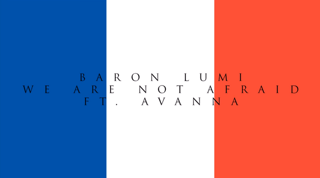 File:We Are Not Afraid.png