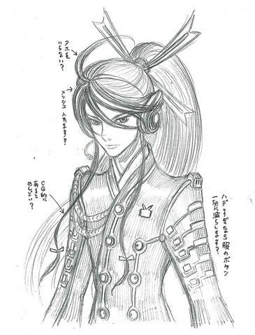 File:Gackpo Sketch 1.jpg