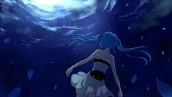 Tiara feat. Hatsune Miku - Undefined