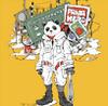 Panda Hero Itikura Remix