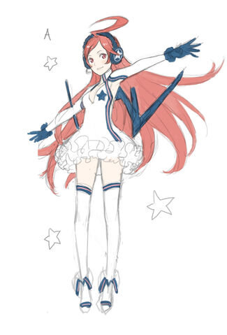 File:Miki Concept Art 2.jpg
