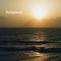 Album Kellplanet Continua