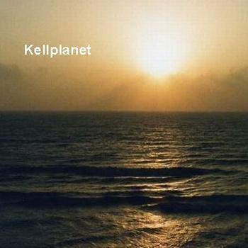 File:Album Kellplanet Continua.jpg