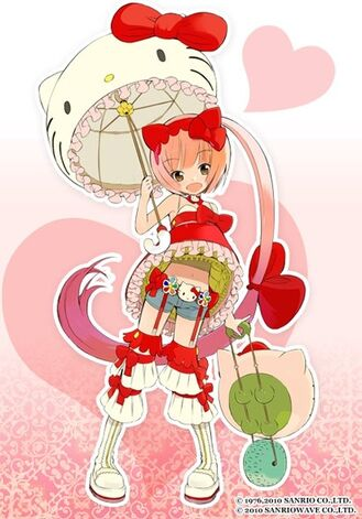 File:Nekomura Iroha kittyler.jpg