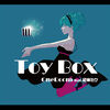 Toy Box album