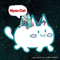 DaniwellP - Nyan Cat