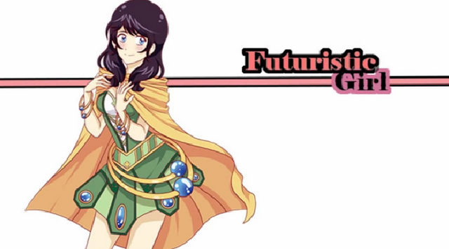 File:Futuristic Girl ft Avanna.png