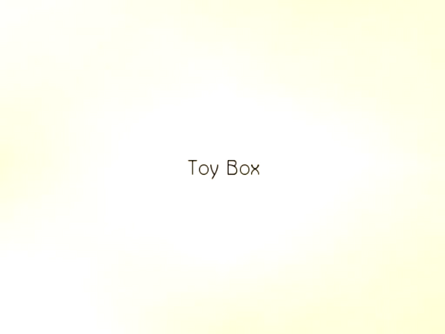 File:Toy box song.png