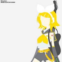Hikari 1st Album