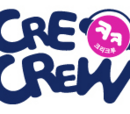 CreCrew