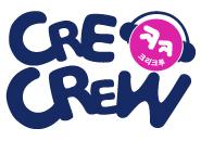File:Crecrew logo.png