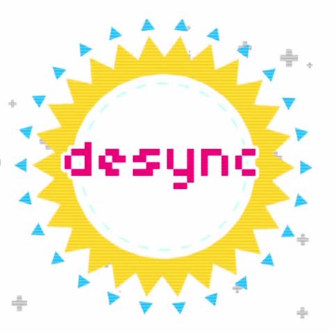File:Desync.png