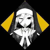 File:TDTD SxP - Profile Lily.jpg