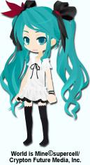 File:World is Mine TinierMe.jpg