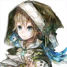 File:Yunosuke-icon.jpg