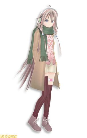 File:IAVT-Costume-Winter Muffler-03.jpg