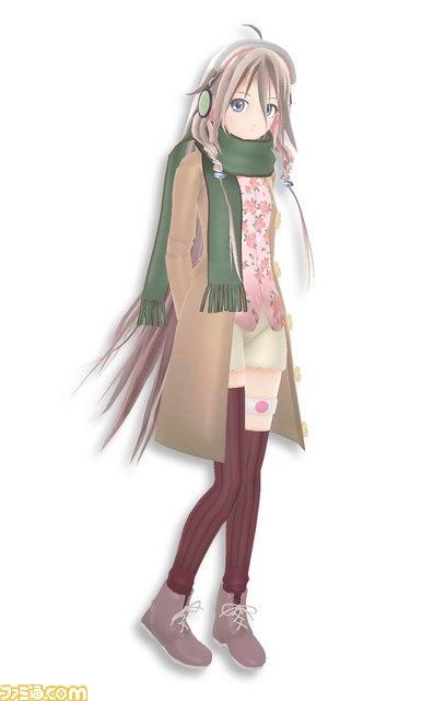IAVT-Costume-Winter Muffler-03