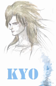 File:KYO Concept.png