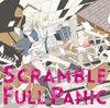 Scramble Full Panic