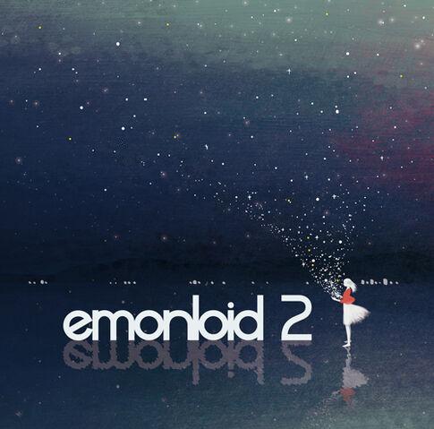 File:Emonloid2.jpg
