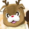Natsu-P Icon