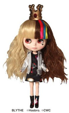File:Galacodoll.png
