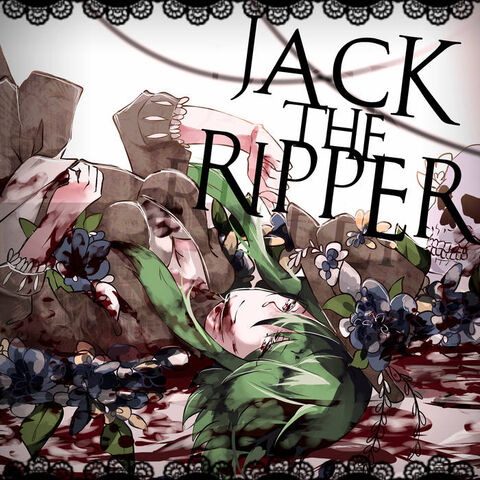 File:Jack the Ripper single.jpg