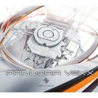 File:Pandora VOXX cover.jpg